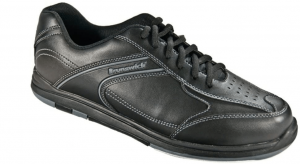 3 Brunswick Men's Flyer Bowling Shoes