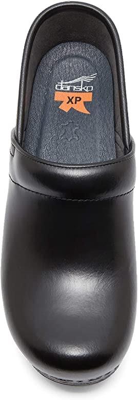 3. Dansko Womens Pro XP clog Best Chef Shoes