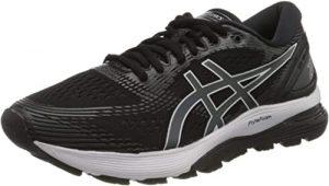ASICS-MENS-GEL-NIMBUS- Best Shoes for Achilles Tendonitis
