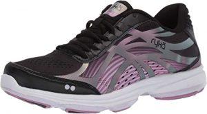 RYKA-DEVOTION-WALKING-SHOE- Best Shoes for Walking