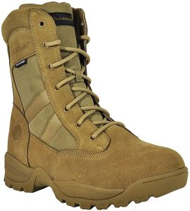 Men_s-Breach-2.0-best-tactical-boots-for-militar