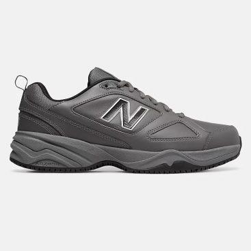 2. New balance 626 indutrial shoe