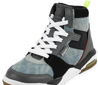 10 Best Zumba Shoes in 2020